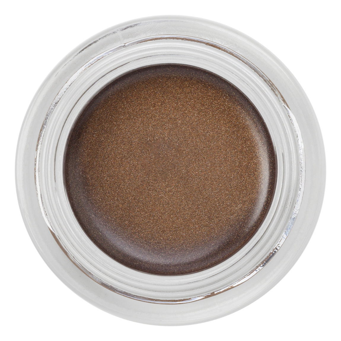 IT Cosmetics  Liner Love Silk-Taupe alternative view 1.