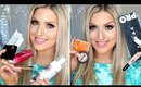 October Favorites ♡ Makeup, Food, Extensions, TV Series, YouTubers!