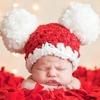 baby winter hat i make them