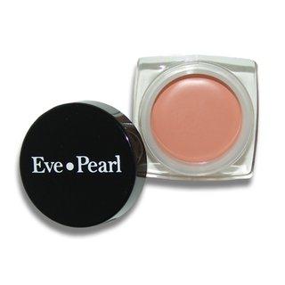 Eve Pearl Salmon Concealer