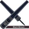 Revlon Liquid Eyeliner Black/Brown 4209-02
