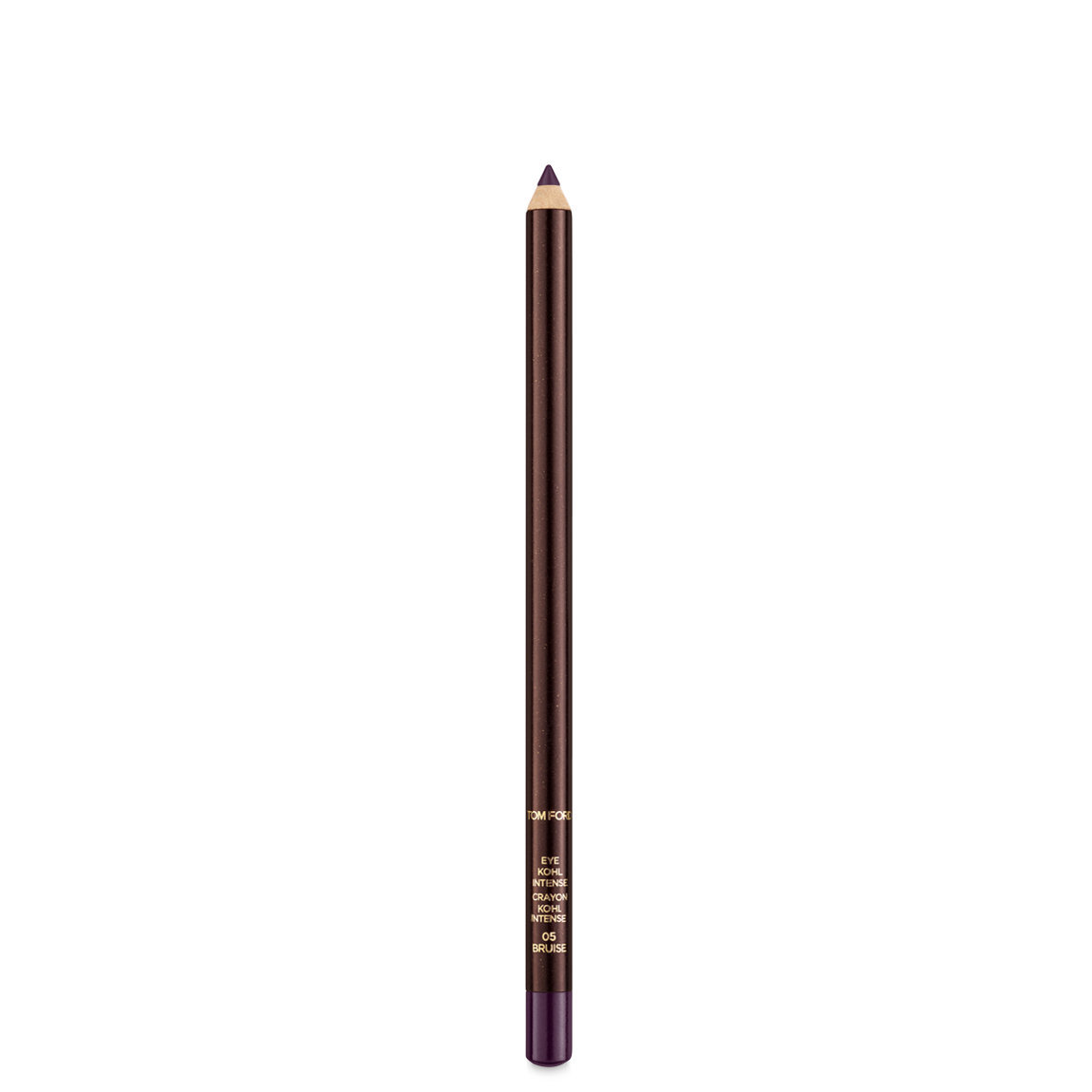 TOM FORD Eye Kohl Intense Bruise alternative view 1.