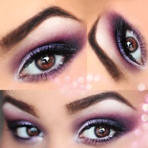 Instagram: beautypalmira www.facebook.com/beautypalmira