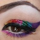 LGBTQ/PFLAG Pride