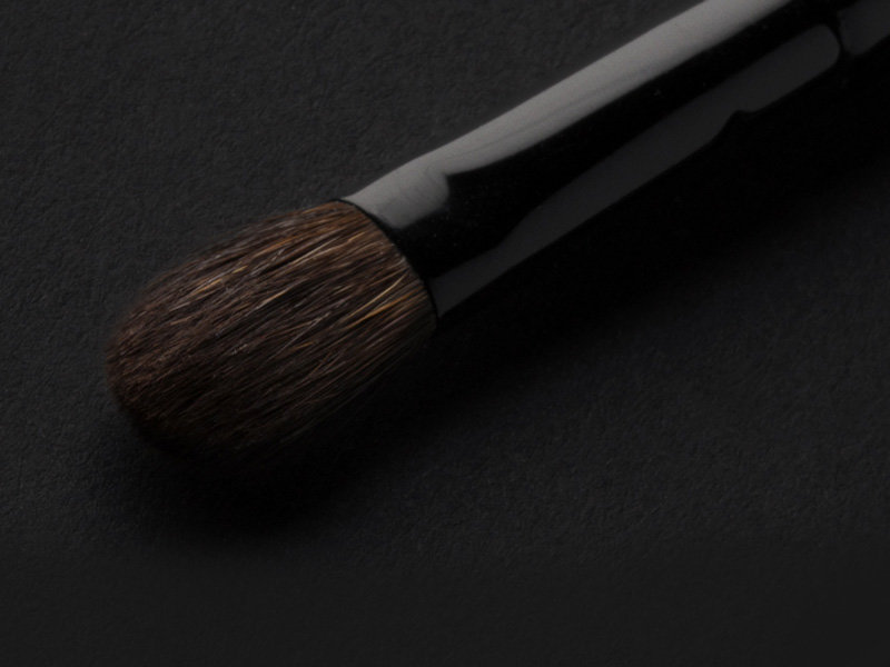 Wayne Goss Brush 06 Eye Shadow Blending Brush
