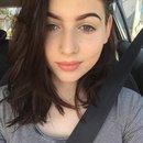 Day Makeup #3