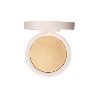 TOPSHOP Highlighter