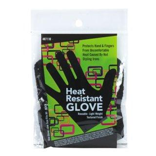 Sally Heat Resistant Glove