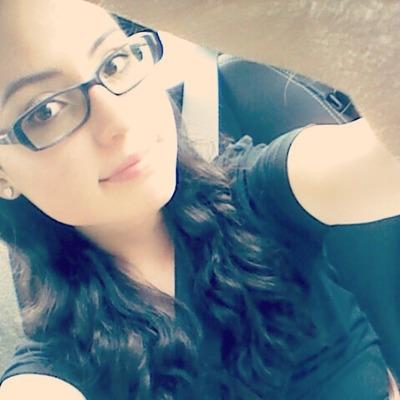 Gaby P.