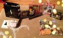 Sephora VIB Sale Haul- Christmas Beauty Gift Ideas