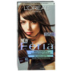 L'Oréal Feria Multi-Faceted Shimmering Colour