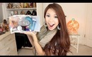 ♥Largest Empties Video Ever!♥