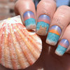 Sally Hansen Spring Designer Collection