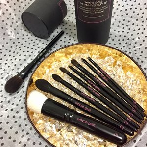 Photo of product included with review by Julie G.