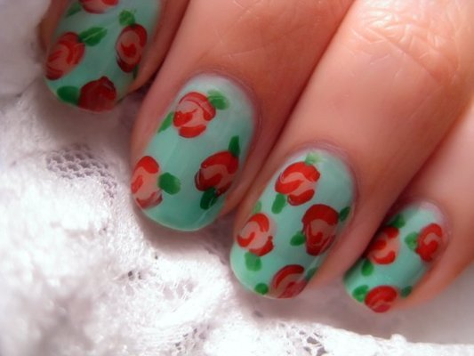cutepolish x.