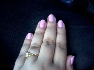 iam in love this color! muah! <3