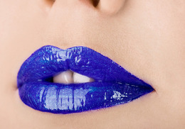 Should You Color-Correct Your Lips?