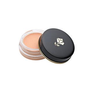Lancôme Aquatique Waterproof Eye Color Base