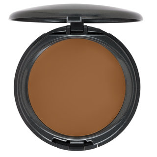 Total Cover Cream Foundation G100