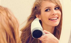What You Need to Know About Blow-Dryers