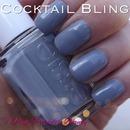 Essie - Cocktail Bling