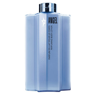 Thierry Mugler Angel by Thierry Mugler Perfuming Body Lotion