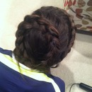 Amish Braid