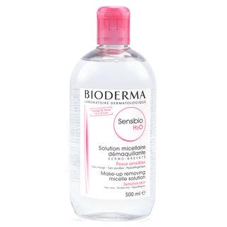 Sensibio H2O 500 ml