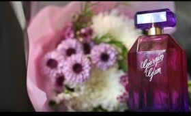 Last Minute Mothers Day Gift Idea- Fragrance & Flowers!