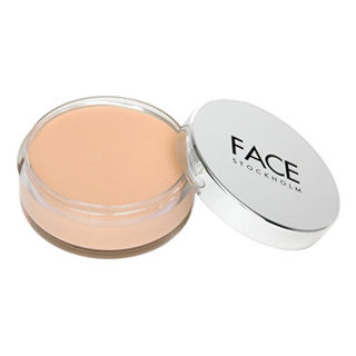 FACE Stockholm Perfect Foundation