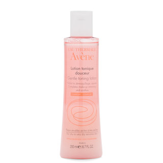 Eau Thermale Avene Gentle Toning Lotion