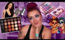 An Ode to Tati Beauty | NEW MAKEUP FALL 2019: The Good, The Bad, The Boring