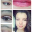 make up #2