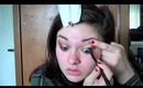 """Makeup Tutorial: """"Everyday"""" Look (for lack of a better title)"""