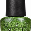 OPI Nail Lacquer in Fresh Frog of Bel Air