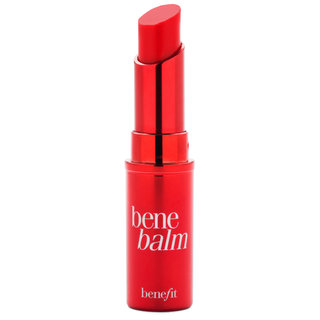 benebalm Hydrating Tinted Lip Balm