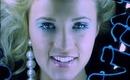 "Emily Osment ""Lovesick"" Music Video Inspired Makeup Tutorial (GDE)"