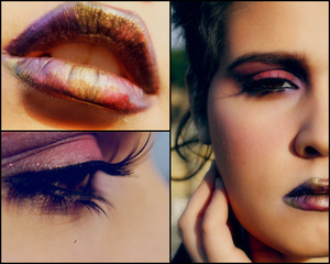 check out this link for the tutorial: http://www.youtube.com/watch?v=Xk30zGPmMQA