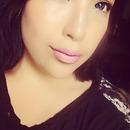 Makeup Natural :)
