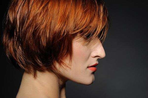 L Hairstyles For Short Hair: Short And Sweet Hair Inspirations