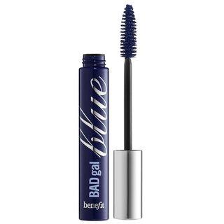 Benefit Cosmetics BADgal Blue