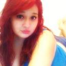 little mermaid ♥