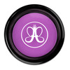 Anastasia Beverly Hills Hypercolor Brow and Hair Powder Ultra Violet