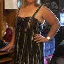 Dress Day!!