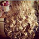 Curllss