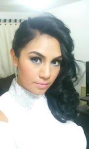 Yuliana Lizeth A.