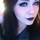 Vampyyyyyy