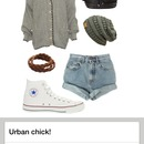 My set on Polyvore (: