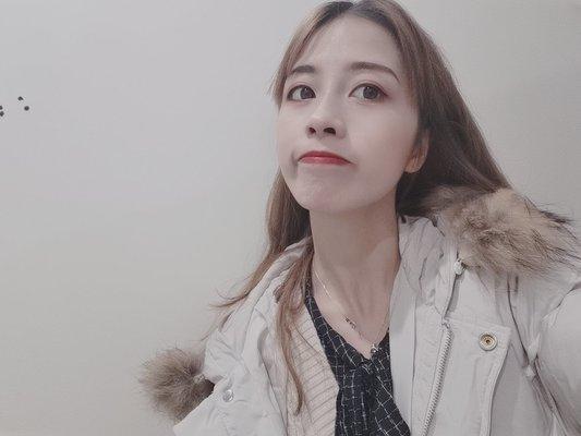 Xiaojiao X.