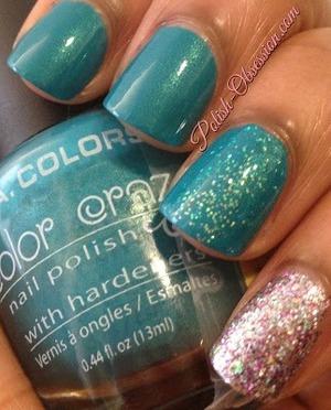 http://www.polish-obsession.com/2013/05/la-colors-sea-siren.html